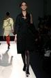 AVSHALOM GUR 2006-2007秋冬伦敦成衣发布会