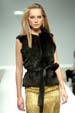 BEN DE LISI 2006-2007秋冬伦敦成衣发布会