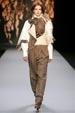 BORA AKSU 2006-2007秋冬伦敦成衣发布会
