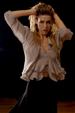 EVIE BELLE 2006-2007秋冬伦敦成衣发布会