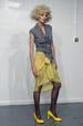 FUTURE CLASSICS 2006春夏伦敦成衣发布会