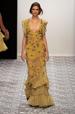 JENNY PACKHAM 2006春夏伦敦成衣发布会
