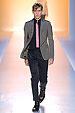 COSTUME NATIONAL 2006春夏男装发布会